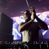 CIRCUS @ THE WAREHOUSE PROJECT – 10/10/14